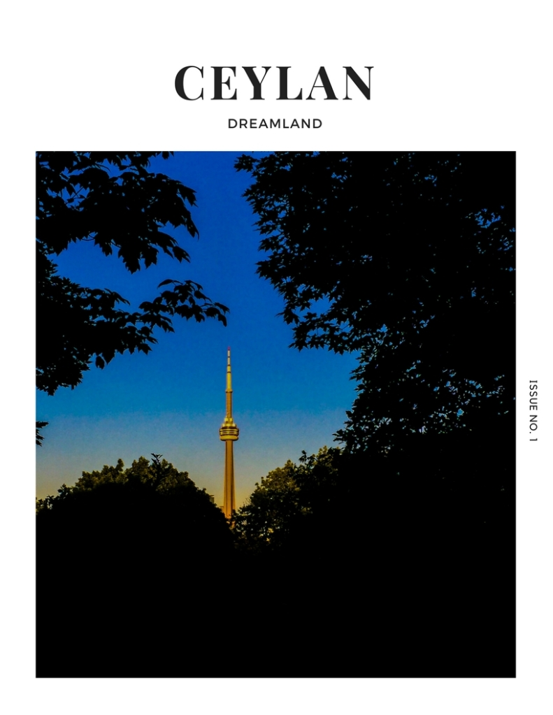 ceylan (1)